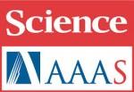 science_aaas