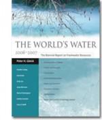worlds_water_2006-2007