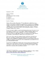 san_joaquin_water_authority_response_letter