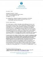 preliminary_regulatory_determination_perchlorate