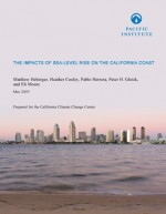 sea-level-rise-report