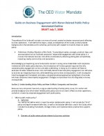 Guide_business_engagement_annotated_outline