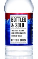 bottled_sold_cover
