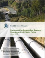 framework_responsible_business_engagement_water_policy
