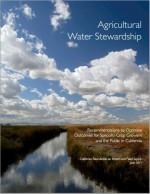 ag-water-stewardship-recommendations