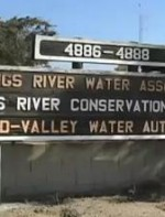 kings_river_water_association