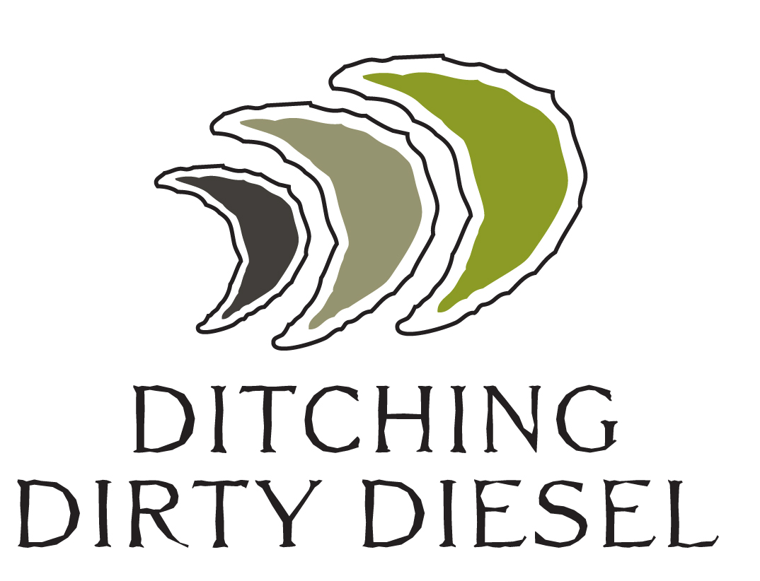 ditching-dirty-diesel-logo