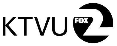 KTVU_2_logo