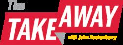 The_Takeaway_logo