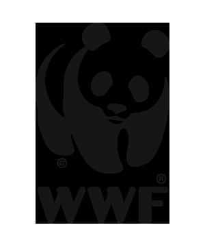 WWF-intl