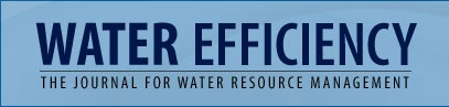 Water-Efficiency-Logo