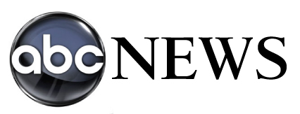 Image result for as seen on abc news logo