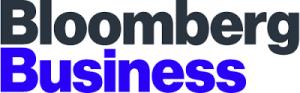 bloomberg-biz