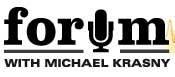 forum-npr-logo