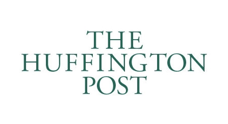 logo-slideshow-huffington-post