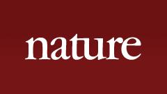 naturelogo