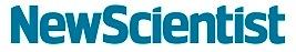 new-scientist-logo