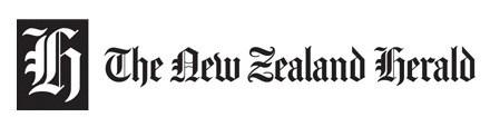 new-zealand-herald-logo