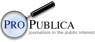 pro-publica-logo
