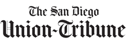 san-diego-union-tribune-logo