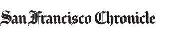 sf-chronicle-logo