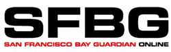sfbg-logo