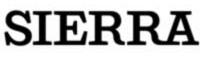 sierra-magazine-logo