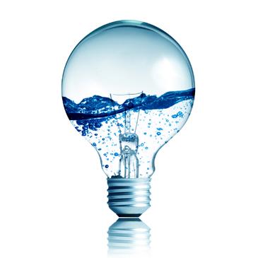 water energy nexus pacific institute