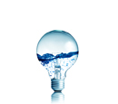 water-energy-nexus-thumbnail