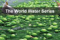worlds_water_8
