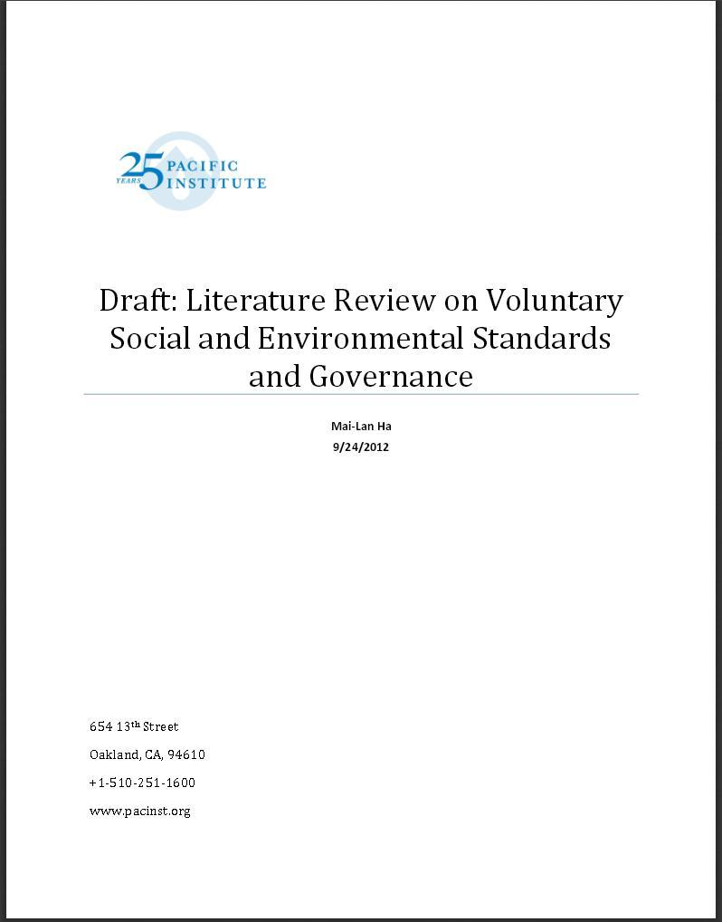 society and living standards essay Living standards essays: over 180,000 living standards essays, living standards term papers, living standards research paper, book reports 184 990 essays, term and research papers available.
