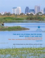 2010_water_bond_report_cover