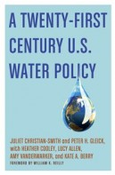 21st_century_water_policy