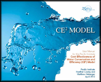 CE2_manual_cover