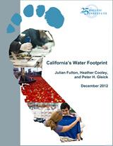ca_ftprint_full_report