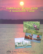 ca_water_2020_cover150px