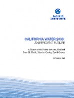 ca_water_2030_thumb