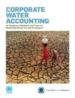 corporate_water_accounting_analysis