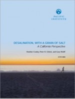 desalination_grain_salt_report_cover
