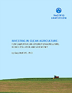 investing_in_clean_agriculture