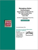 managing-a-better-environment-iso-14000