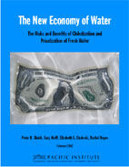 new_economy_of_water