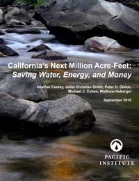 next_million_acre-feet_cove