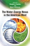 water_energy_nexus_article