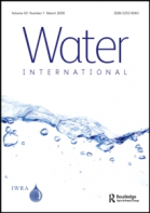 water_international_cover_small