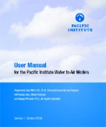 water_to_air_manual_cover