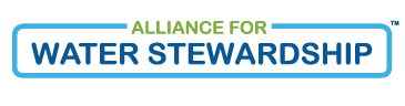 alliance-for-water-stewardship-featured
