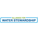 alliance-for-water-stewardship-thumbnail