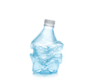 bottled-water-thumbnail