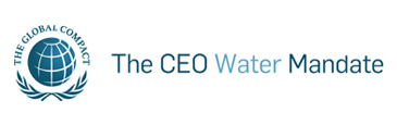 ceo-water-mandate-logo-featured